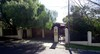 Property For Sale in Doordekraal, Bellville