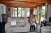 Property For Rent in Protea Valley, Bellville