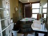 Property For Sale in Stellenberg, Cape Town