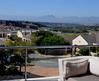 Property For Rent in Oude Westhof, Bellville