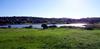 Property For Sale in De Bron, Durbanville