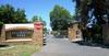 Property For Sale in Doordekraal, Bellville