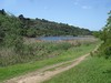 Property For Sale in Protea Valley, Bellville