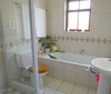 Property For Sale in Oude Westhof, Bellville