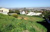 Property For Sale in Tygerberg Hills, Cape Town