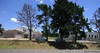 Property For Sale in Welgemoed, Bellville