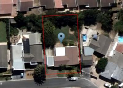 Property For Sale in De Bron, Durbanville