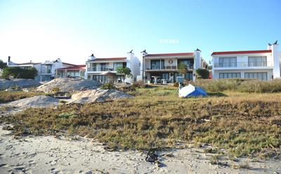 Property For Sale in Hannasbaai, St Helena Bay