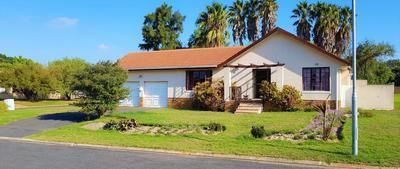 Property For Sale in Durbanville, Durbanville