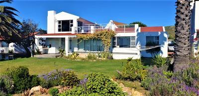 Property For Sale in Hannasbaai, St Helena Bay